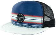 Billabong Lofty Hat