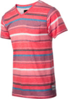 Billabong Made V-Neck Shirt - Short-Sleeve