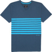 Billabong Major S/S V-Neck