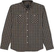 Billabong Newark LS Shirt