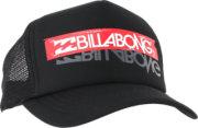 Billabong Paste Up Hat