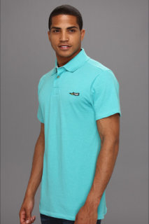 Billabong Pelly Polo Shirt