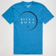 Billabong Perimeter T-Shirt