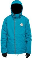 Billabong Phil Insulated Snowboard Jacket