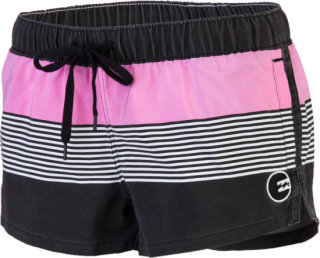 Billabong Picture This Boardshort