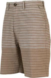 Billabong Piffer Stripe Short