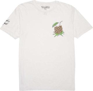 Billabong Pina T-Shirt - Short-Sleeve