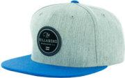 Billabong Pizzle Hat