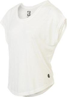 Billabong Plain Is Cool T-Shirt - Short-Sleeve