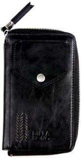 Billabong Pocket Full of Heart Wallet
