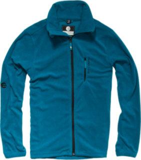 Billabong Polar Fleece Jacket