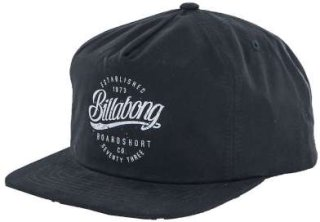 Billabong Portal Snap Back Hat