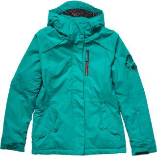 Billabong Pretty Jacket