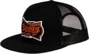 Billabong Quest Trucker Hat