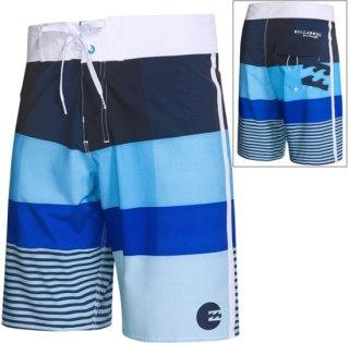 Billabong Recycler Series Board Shorts