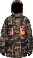 Billabong Revert Insulated Jacket