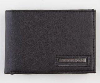 Billabong Revival Wallet
