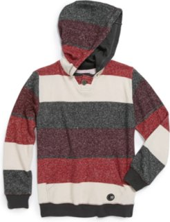 Billabong Riddle Hoodie Port X-Large