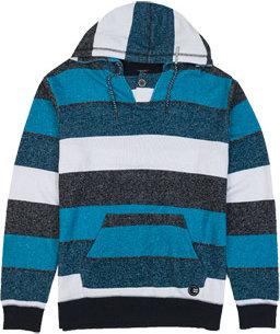 Billabong Riddle Sweatshirt