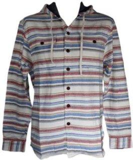 Billabong Ryder Long Sleeve Shirt