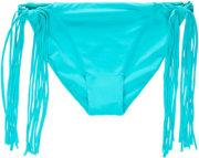 Billabong Sammy Bikini Bottom