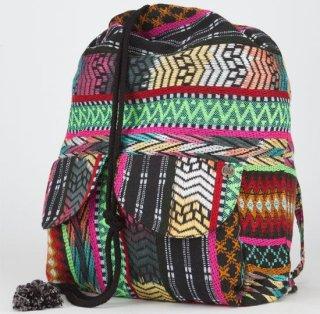 Billabong Sandy Streeets Backpack