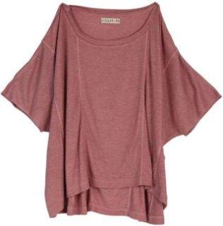 Billabong Satisfy Scoop S/S Shirt