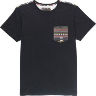Billabong Scandal Crew T-Shirt