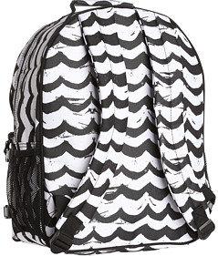 Billabong School's Cool Backpack