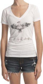 Billabong Screenprint T-Shirt