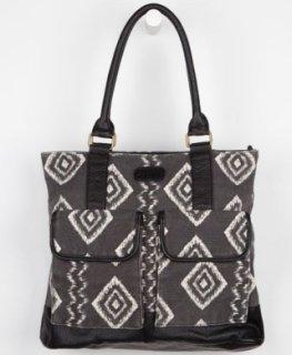 Billabong Seashell Fad Bag