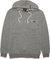 Billabong Sequence Sweatshirt