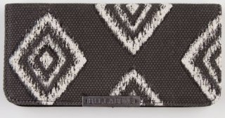 Billabong Sequin Spice Wallet
