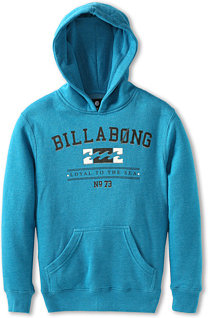 Billabong Session Pullover Hoodie