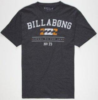 Billabong Session T-Shirt