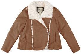 Billabong Shady Love Jacket