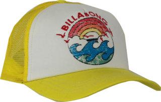 Billabong Shaw Hat
