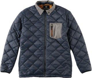 Billabong Shelter Jacket