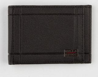 Billabong Shift Flip Wallet