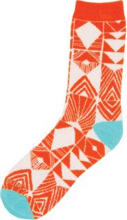Billabong Shipin Tripin Sock