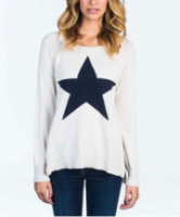 Billabong Show-In-Off Sweater