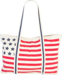 Billabong Showin Pride Bag