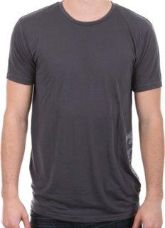 Billabong Sidewave Surf Shirt