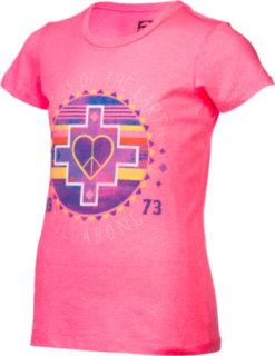 Billabong Signs Of Fun Times T-Shirt - Short-Sleeve