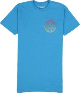 Billabong Since 73 T-Shirt - Short-Sleeve