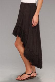 Billabong So Dreamy Maxi Skirt