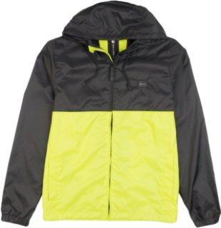 Billabong Solid Force Jacket