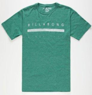 Billabong Sparse T-Shirt