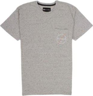 Billabong SPECD Crew T-Shirt