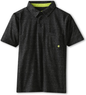 Billabong Standard Polo